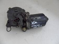 Wischermotor Front Vorne Kia Clarus Bj.98-01 03541-7040
