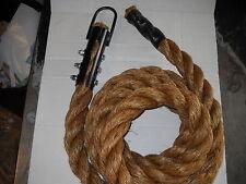 price of 2 Manila Rope Travelbon.us