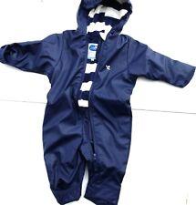 Children's Ecosplash splash snowsuit by Muddy Puddles just £8.49 each