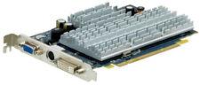 SAPPHIRE ATI RADEON X1550 PCI-E 512MB DDR2