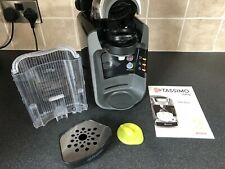 Bosch Tassimo Suny 32xx Coffee Machine