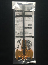 Takara Tomy Transformers Last Knight Optimus Prime Bronze Calibur Excalibur Axe