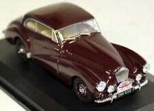 Oxford 1/43 Scale - HT001 Healey Tickford Monte Carlo 1953 Diecast model car