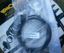 Minneapolis Moline Tach/ SPEEDO Cable 10A7994  NEW REPLACEMENT