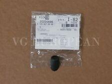 Mercedes Benz W124 E Class Genuine Trunk Antenna Seal Grommet 260E 300E 300D NEW