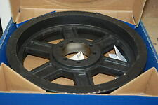 Martin, 4B124Sk, Pulley, New in Box