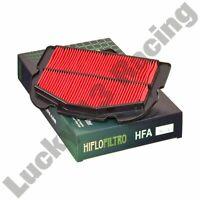 HFA3911 Air filter Hiflo Filtro for Suzuki GSX 1300R Hayabusa K8-L9 08-19