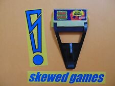 Game Genie - Video Game Enhancer - Cart Only - NES Nintendo