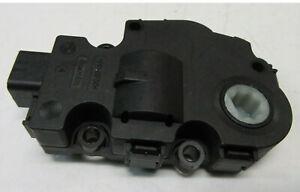 Mercedes Benz W245 B180 Heizungsstellmotor 929888G  Nr.1