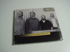 Just Friends - Karl Friedrich von Hohenzollern,Frieder Berlin Trio (2010) neu.