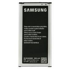 Batteria originale Samsung EB-BG900 2800mAh per Samsung Galaxy S5  G900 BC