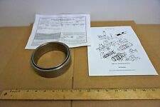 Bell UH-1H Helicopter Main Rotor Hub Bearing 204-011-112-001