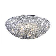 Moderne Deckenlichter/- leuchten HEITRONIC