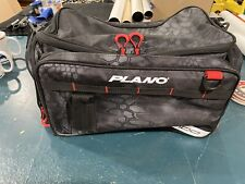 plano 3700 tackle bag