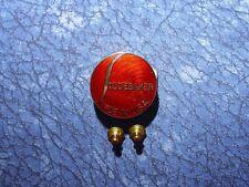 Lapel/Hat Pin Tie Tack Studebaker Car Logo Large