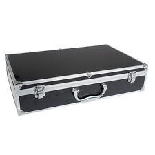 For Hubsan X4 H501S FPV RC Drone Hard Carrying Case Box Portable Handbag PRO BS