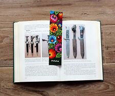 THE MILITARY DIRKS ** long daggers in various armies RARE