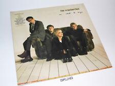 LP: The Cranberries - No Need To Argue, Ltd. GOLD Vinyl, NEU & OVP (A10/5)