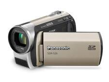 TOP!!! Panasonic SDR-S26 Camcorder
