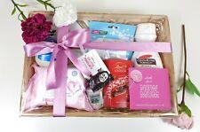 New Mum Pamper Hamper Maternity Pregnancy Birth Gift Set baby shower gift