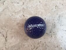 Old Navy Clothing Store Unbranded Logo Golf Ball in New Condition
