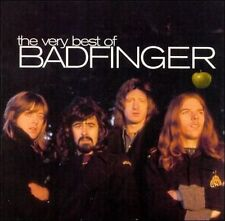 The Very Best of Badfinger by Badfinger (CD, Sep-2000, Capitol)