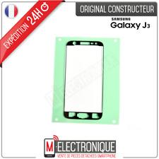 Adhesif Ecran LCD Original Samsung Galaxy J3 2017 Sm-j330