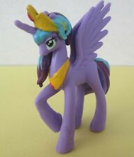 @249  HASBRO MY LITTLE PONY FRIENDSHIP IS MAGIC figure free shipping