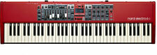 Nord Electro 6D 73-Key Stage Piano with 73 Semi-Weighted Waterfall Keys