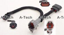 ALTERNATOR REPAIR PLUG HARNESS CONNECTOR Fits 1995-2000 Nissan Maxima 3.0L