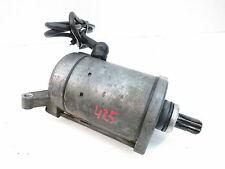 YAMAHA XV 535 VIRAGO (3BR)  original Anlasser E-Starter Motor  #426