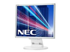 """NEC 48,3cm(19"""") Multisync EA193Mi silber/hellgrau"""