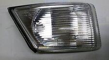 BLINKLEUCHTE VORNE LINKS MIT LAMPENTRAGER IVECO DIARIO 35 C 13 504104467