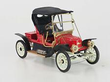 Franklin Mint 1:16 1911 Stanley Steamer classic vintage model rare