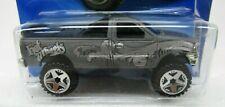Hot Wheels 2009 Ford F-150 #146/190