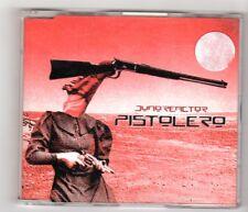 (IK248) Juno Reactor, Pistolero - 1999 CD