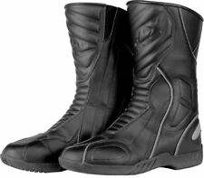 FLY Mile Post Boot Size 12, 11, 7, 10, 8, 9