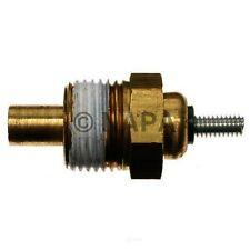 Engine Coolant Temperature Gauge-GAS NAPA/MILEAGE PLUS ELECTRICAL-MPE TS6628SB