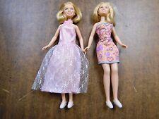 Mary Kate & Ashley Olsen Twins Doll Mattel 1999 121515ame4