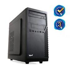 Iggual PC St Psipch201 G4400 4GB 1TB sin So (psipch201)