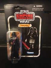 Star Wars Darth Vader Vc08 (2010) Empire Strikes Back by Hasbro