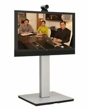 CISCO TELEPRESENCE CTS-MX200-42-K9