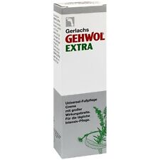 Gehwol Extra   75 ml   PZN2178050