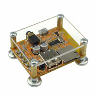 Bluetooth 4.2 Wireless Audio Receiver Board Stereo Sound Module 5V APP Function