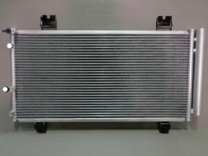 LEXUS IS250/IS350  AIR CON A/C CONDENSER RADIATOR YEAR 2006 TO 2012