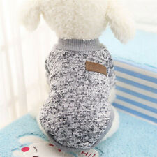 Winter Clothes For Pets Pet Accessories Walk The Dog Button Design Dog Costume