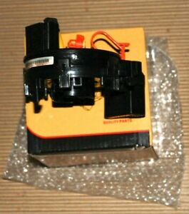 TOYOTA PRIUS 2010-18 SPIRAL Angular transducer [fits 84307-74020] - 89245-0N020