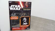 Star Wars Metal Earth--Metallbausatz---Destroyer Droid---3D--MMS255  Neu OVP