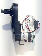 Robomow Fahrantriebsmotor für RX Serie - Herstellernummer SMOT9200A