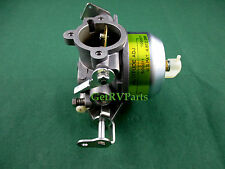 Genuine - Onan Cummins RV Generator | 146-0456 | Carburetor